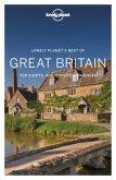Best of Great Britain