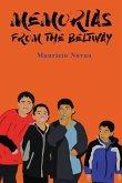 Memorias from the Beltway