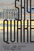 Sky-Quake: Tremor of Heaven