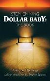 Stephen King - Dollar Baby (hardback)