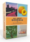All about Georgia: ABCs of the Peach State