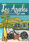 Wanderlust Los Angeles