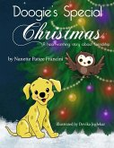 Doogie's Special Christmas: A Heartwarming Story About Friendship