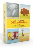 All about Oklahoma: ABCs of the Sooner State