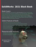 SolidWorks 2021 Black Book
