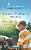 The Sheriff's Promise