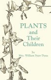 Plants and Their Children