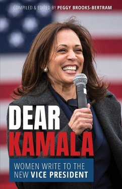 Dear Kamala