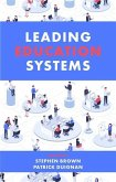 Leading Education Systems