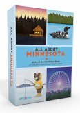 All about Minnesota: ABCs of the North Star State