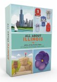 All about Illinois: ABCs of the Prairie State
