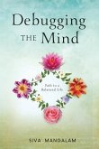 Debugging the Mind: Path to a Balanced Life