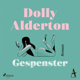 Gespenster (MP3-Download)
