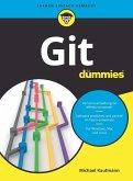 Git für Dummies (eBook, ePUB)