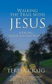 Walking the Trail with Jesus (eBook, ePUB)