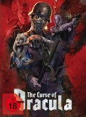 The Curse of Dracula Limited Mediabook