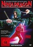 Ninja Dragon Uncut Edition