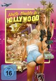 Heisse Nächte in Hollywood Uncut Edition