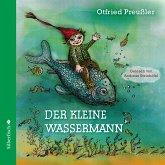 Der kleine Wassermann (MP3-Download)