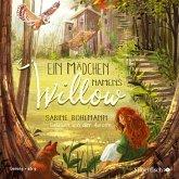 Ein Mädchen namens Willow Bd.1 (MP3-Download)