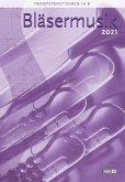 Bläsermusik 2021 - Trompetenstimmen in B