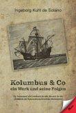 Kolumbus & Co.