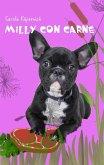 Milly con Carne (eBook, ePUB)