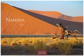 Namibia 2022 Format S