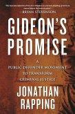 Gideon's Promise