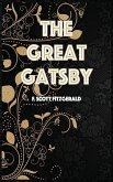 The Great Gatsby: Easy to read Layout