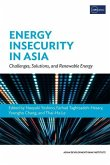 Energy Insecurity in Asia