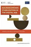 Macroeconomic Stabilization in the Digital Age
