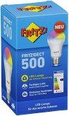 AVM Fritz! Dect 500 LED-Lampe