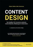 Content Design (eBook, PDF)