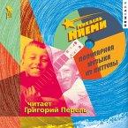 Populyarnaya muzyka iz Vittuly (MP3-Download)