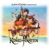 Santiano präsentiert König der Piraten (MP3-Download)