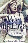 Way of Love (eBook, ePUB)