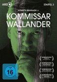 Kommissar Wallander-Staffel 3
