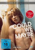 Could We Maybe (The Coming-of-Age Collection No.28) Collector's Edition