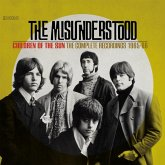 Children Of The Sun ~ The Complete Recordings 1965