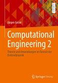 Computational Engineering 2