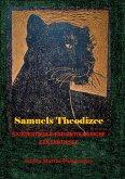 Samuels Theodizee Teil I (eBook, ePUB)