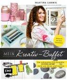 Mein Kreativ-Buffet (eBook, ePUB)