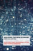 Building the New Economy (eBook, ePUB)