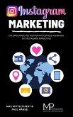 Instagram Marketing (eBook, ePUB)