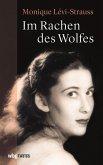 Im Rachen des Wolfes (eBook, ePUB)