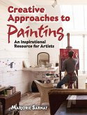 Creative Approaches to Painting (eBook, ePUB)