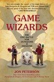 Game Wizards (eBook, ePUB)