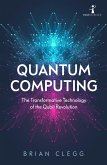 Quantum Computing (eBook, ePUB)
