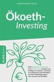 Ökoethinvesting (eBook, ePUB)